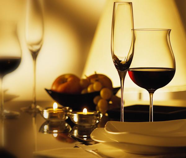 料理に合わせて自在にワインを楽しめるようになるワイン学