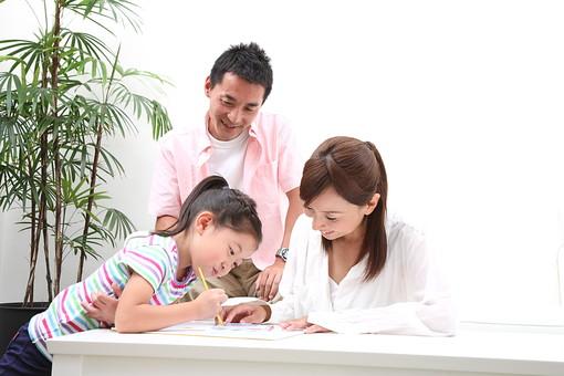 ★夏休み特集★「子供達のパーソナルカラー診断(^^♪」