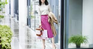 【ナイト講座】大人女性の魅力を開花させる「美ことば®」講座