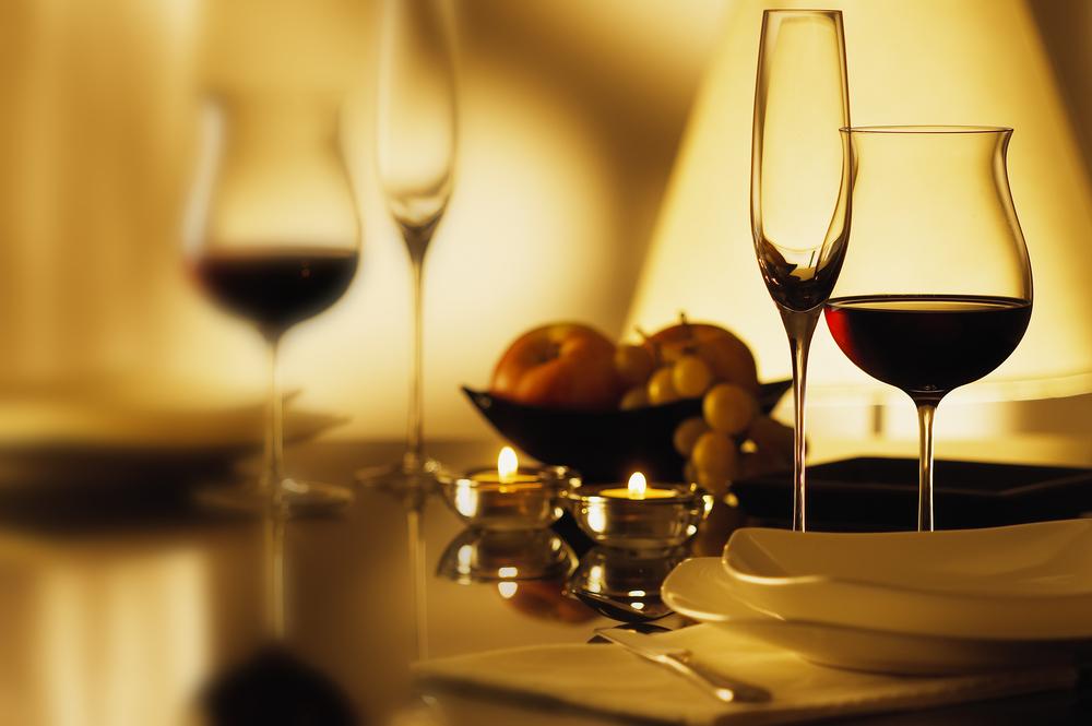 ワインとチーズのマリアージュ